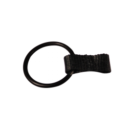 Bottle Holder Rubber Ring
