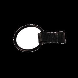 Bottle Holder Rubber Ring