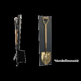 Shovel Stand