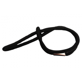 Luggage Loop Black