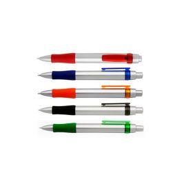 Comfort Grip II Pen