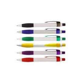 Dynagrip Pen