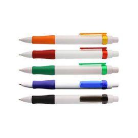 Comfort Grip Pens