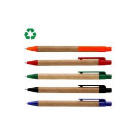 Eco Recycle Pens
