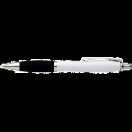 New York White Pen
