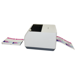 Thermal Onsite Printer Hire